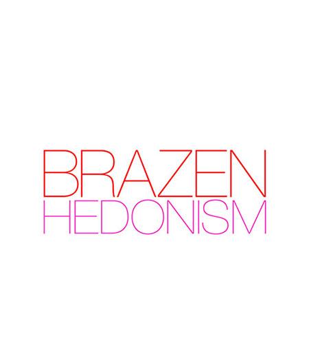 http://designhelen.com/files/gimgs/11_g-brazen-hed-logo1.jpg