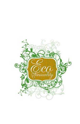 http://designhelen.com/files/gimgs/11_g-ecosensuality-logo.jpg