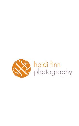 http://designhelen.com/files/gimgs/11_hf-logo2.png