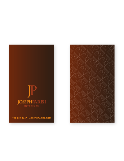 http://designhelen.com/files/gimgs/11_jpbuzcard2.png