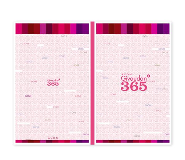 http://designhelen.com/files/gimgs/18_g-avon-cover_v2.jpg