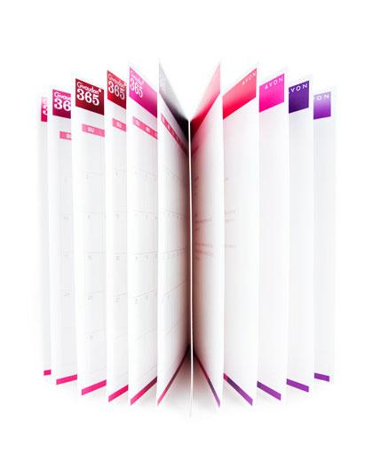 http://designhelen.com/files/gimgs/18_g-avonbook1.jpg