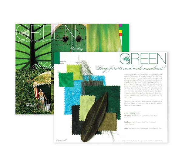 http://designhelen.com/files/gimgs/21_g-cards-green.jpg