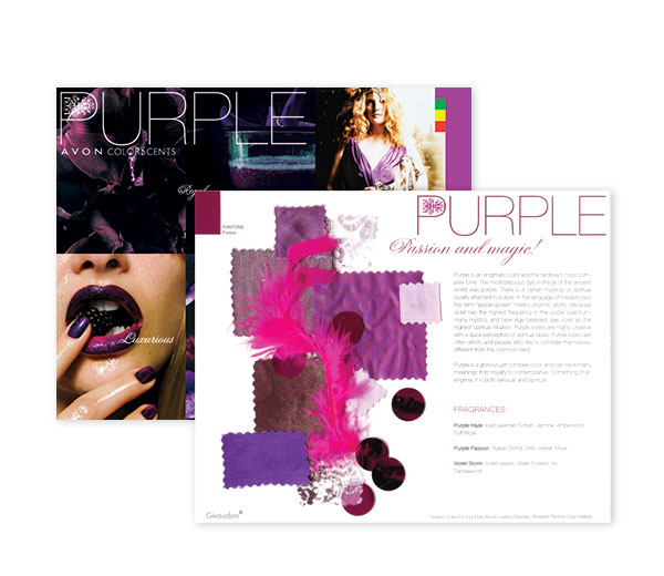 http://designhelen.com/files/gimgs/21_g-cards-purple.jpg