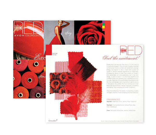 http://designhelen.com/files/gimgs/21_g-cards-red.jpg