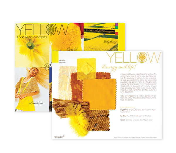 http://designhelen.com/files/gimgs/21_g-cards-yellow.jpg