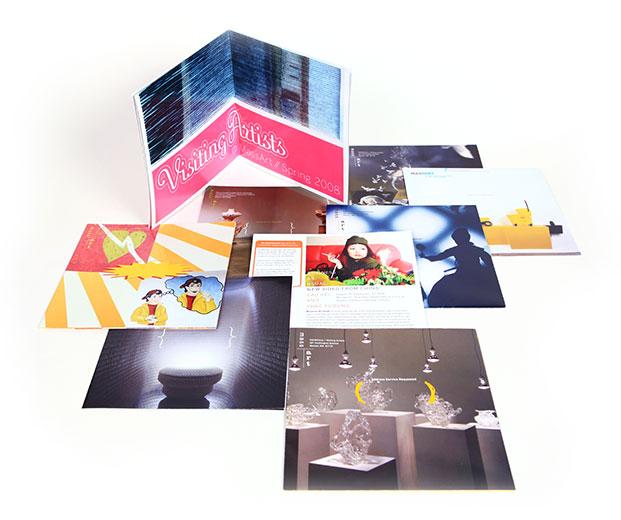 http://designhelen.com/files/gimgs/23_massart-poster-01.jpg