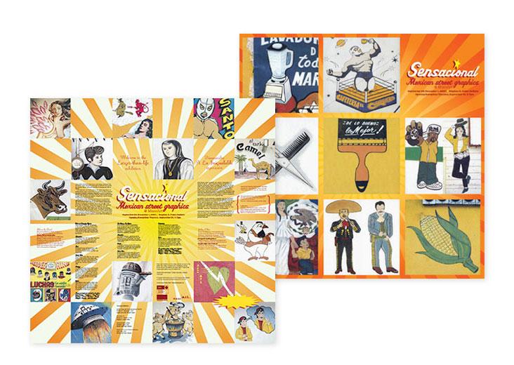 http://designhelen.com/files/gimgs/23_massart-poster-02.jpg