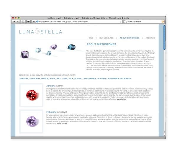 http://designhelen.com/files/gimgs/34_ls-website03.png