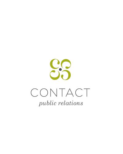 http://designhelen.com/files/gimgs/9_contactlogo.png