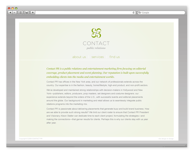 http://designhelen.com/files/gimgs/9_contactwebsite.png